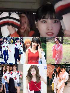 Sana Momo, Twice Sana, Minatozaki Sana, Hug, Medicine, Kpop, Music, Musica, Musik