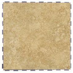 21 Best Vitromex Images Tile Flooring Ceramic Floor