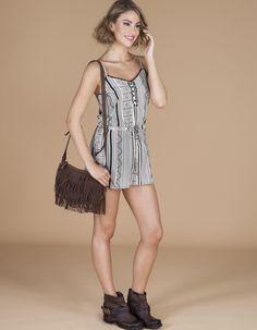 069e89835 Desde 1984 Com o Melhor da Moda Feminina e Masculina