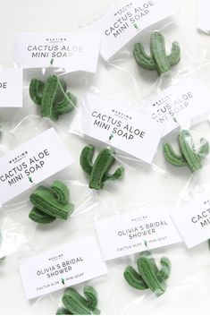 Baby Shower Party Favors, Baby Shower Parties, Baby Shower Themes, Baby Boy Shower, Baby Showers, Shower Ideas, Soap Favors, Favours, Soap Labels