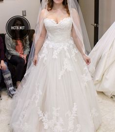 Nice Beautiful Wedding Dresses and Bridal Gowns in San Diego Pinterest Wedding dresses san d u