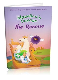 Home - Magelica Giant Sea Turtle, Easter Messages, Teachers Corner, Message Of Hope, Exercise For Kids, Young Boys, Kids And Parenting, Audio Books, Childrens Books