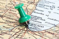 Lame/General post...The southside of chicago is historically incredible! we love it and think you should too