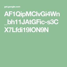 AF1QipMClvGi4Wn_bh11JAtGFic-s3CX7Lfdi19ION9N