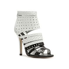 Obsession alert: check out my DSW Wish List! See everything I'm loving now: http://www.dsw.com/wl/f5124 #DSW