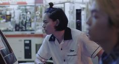 映画『ディストラクション・ベイビーズ』柳楽優弥×菅田将暉×小松菜奈、狂気溢れる108分の写真5