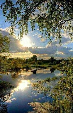 Beautiful World, Beautiful Places, Beautiful Pictures, Beautiful Nature Scenes, Landscape Photography, Nature Photography, Nature Wallpaper, Nature Pictures, Amazing Nature