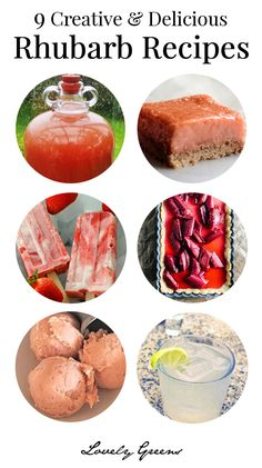 1000+ images about recipes on Pinterest | Beef, Steaks and Sushi
