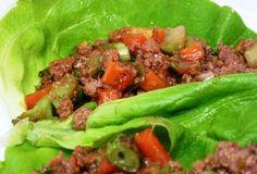 Southwestern Pork Tacos: http://www.achieve-life.com/southwestern-pork-tacos_recipe_2511.htm  #healthy #weightloss #recipe #dinner