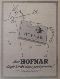 Hofnar Sigaar - advertenties 1961 Sinterklaas Advertising Signs, Dutch, History, Books, Historia, Libros, Sandwich Boards, Dutch Language, Book