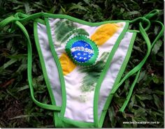 biquini brasil brecho camarim-001