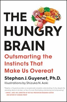 Clave diabetes pdf de javier manera no compres sin antes ver esto the hungry brain outsmarting the instincts ebook hacked the hungry brain outsmarting the instincts that make us overeat by stephan guyenet ph author fandeluxe Choice Image