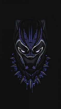 Movie Review: Black Panther  #Marvel #MCU #Avengers #BlackPanther #ChadwickBoseman #Tchalla #Killmonger #MichaelBJordan #Movies #Film #Superheroes #MovieReview #FilmReview Marvel Films, Marvel Art, Marvel Characters, Marvel Heroes, Marvel Comics, Marvel Avengers, Black Panther Marvel, Black Panther Art, Black Panther Tattoo