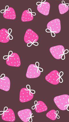 Healthy breakfast ideas for kids images clip art designs for women Food Wallpaper, Heart Wallpaper, Kawaii Wallpaper, Cellphone Wallpaper, Wallpaper Backgrounds, Colorful Backgrounds, Phone Backgrounds, Wallpaper Fofos, Pink Design