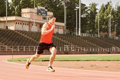 How to Find the Perfect Training Plan