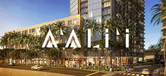 에이미의 하와이 부동산 소식: 아알리이(A'ali'i) 콘도 곧 마켓 출시 예정