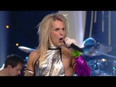Olli Herman - Jump (Tähdet, tähdet 6.4.2014) HD - YouTube Rockers, Concert, Boys, Music, Youtube, Men, Baby Boys, Musica, Musik