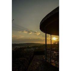 (@supa_photo) | Instagram photos and videos #brno #czechrepublic #sunset #romantic #spilberk #architecture #minimalism #sundown #photo #photos #pic #pics #photographer #snapshot #nikon #nikonphotography #nikonczech #beautiful #instagood #instadaily #color #photooftheday #focus #exposure #composition #photodaily #photogram #czech #czechboy #czechphotographer