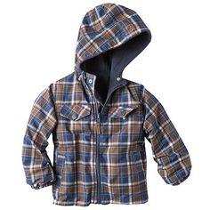 44 Best Boys Winter Coats Images In 2013 Boys Winter