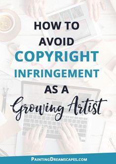308 Ip Copyright Ideas In 2021 Business Law Copyright Rules