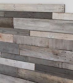 Beautiful Staining Your Pallet Wood: Tips for Beginners So you've found a beautiful wooden pallet, and you're ready to start your pallet project? The first step is to dismantle your pallet, do not miss