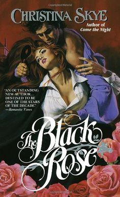 Black Rose by Christina Skye http://www.amazon.com/dp/0440209293/ref=cm_sw_r_pi_dp_UIriub0YWHT4W