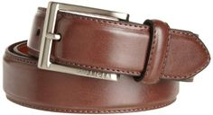 Mens Belts  - Pin it :-) Follow us .. CLICK IMAGE TWICE for our BEST PRICING ... SEE A LARGER SELECTION of Mens Belts s at http://azgiftideas.com/product-category/mens-belts/ - men, mens gift ideas, mens wear, valentines  -  Tommy Hilfiger Men's Glove Grain Dress Belt