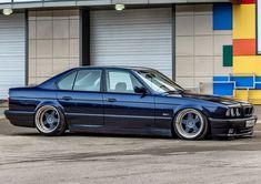 Bmw 740, Luxury Automotive, Bavarian Motor Works, Bmw 7 Series, Bmw Love, Bmw Classic, Automobile, Bmw Cars, Motor Car
