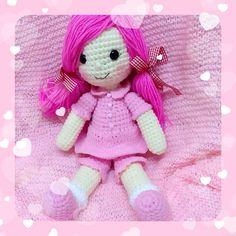 #crochet #craft #cute #crochetbaby #crochetdolls #crochetcreations #handmade #handwork #handcraft #handicraft #amigurumi