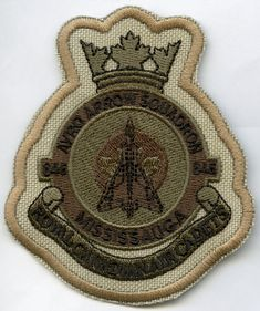 Avro Arrow, Army Patches, Canadian Army, Notebook Covers, Custom Embroidery, Badges, Planes, Pride, Aircraft