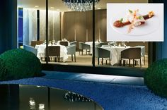 World's 50 Best Restaurants Awards: Wo landete das Aqua in Wolfsburg?