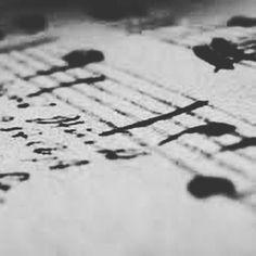 Chi scrive la musica fa un atto d'amore perché la scrive per lasciarla a qualcun'altro (Ezio Bosso)  #adhocband #enjoy #live #music #rock #amore #passione #pensierimattutini #amici #Padova #Treviso #Venezia #Vicenza #Verona