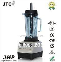 Blenders jtc NO.1 quality.ICE BEAN juice corn fruit,to care your health,from JTC blender begain