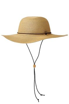 7e4cd1938a1 SmartStraw Sedona Sun Hat  Sun Protective Clothing - Coolibar Sun  Protective Clothing