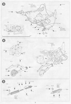 oldmotodude 1985 bmw r80gs paris dakar on display at the auto Suzuki Savage Wiring Diagram 2002 kia sephia radio wiring 2003 chevy fuse diagram daihatsu sirion stereo wiring diagram cj7 tach wiring 2012 suzuki swift wiring diagram