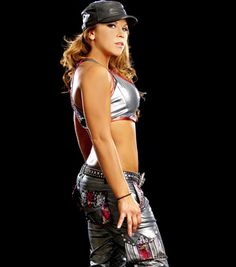 mickie james out of shape - Google Search
