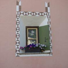 Piccoli giardini di montagna   Italian Botanical Trips Mirror, Home Decor, Interior Design, Home Interior Design, Mirrors, Home Decoration, Decoration Home, Interior Decorating