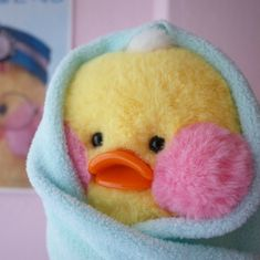 Daddykink - Photos - inocent and hot - 13 - Plushies Plush Animals, Cute Animals, Cute Ducklings, Desu Desu, Duck Toy, Baby Ducks, Cute Memes, Line Friends, Anime Kawaii