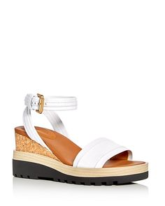 43e817c72ae5 kate spade new york Dallas Embroidered Platform Wedge Sandals ...