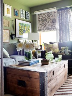 From spa-inspired baths and simple crafts to home remodels and cocktails, check out the top 50 photos HGTV fans loved and re-pinned on Pinterest in 2014.