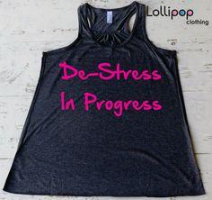 9dca0cf4e7 Items similar to Workout tank . Fitness. Running Tank Top. Women s Shirt.  racerback. pink.gym clothing. womens workout . plus sizes. fitness.  marathon on ...