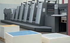 Can't Cope? Try #Printing Companies in #Dubai