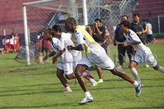 Transfer Pemain Baru Persik Kediri 2015