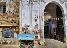 10 Amazing Attractions and Tourist Places in Gujarat: Bhuj