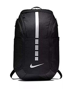 ca854dab06fb Nike Hoops Elite Pro Basketball Backpack