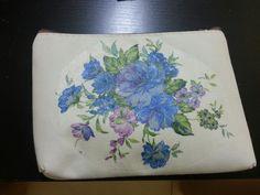 Decoupage pouch  by sherlyn 2
