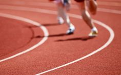 5 Key Speed Workouts Every New Runner Should Do | Runner's World