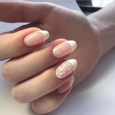355 Best Unghii Images Cute Nails Pretty Nails Hair Beauty