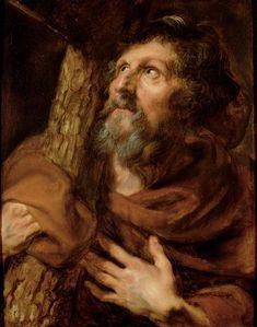 Anthonis van Dyck 064 - Anthony van Dyck - Wikimedia Commons