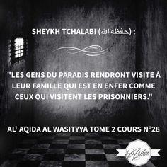 Hadith, Saint Coran, Coran Islam, Allah Islam, Islamic Quotes, Muslim, Religion, Passion, God